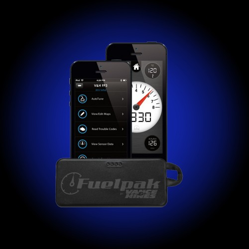 Vance and Hines FP3 Fuelpak 66005