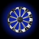 PM REVEL PLATINUM CUT WHEEL