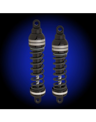 PROGRESSIVE 944 HARLEY TOURING REAR SHOCKS